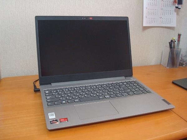 DSC06681